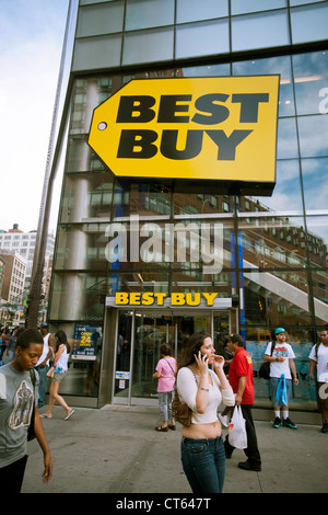 Best buy resume application nyc