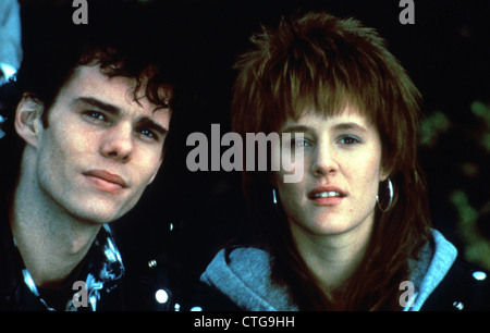 IMMEDIATE FAMILY (1989) KEVIN DILLON, MARY STUART MASTERSON JONATHAN KAPLAN (DIR) 001 MOVIESTORE COLLECTION LTD - Stock Photo