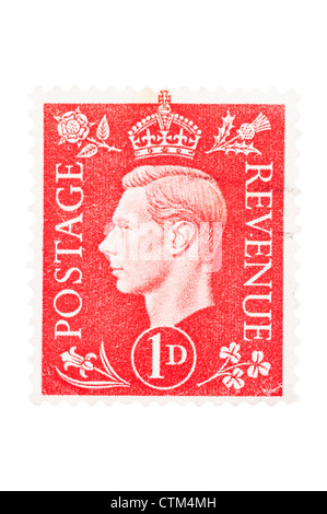 from Craig dating penny red stamps