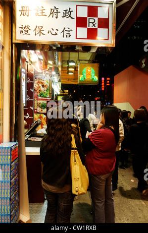 Fast Food In Boston Uk