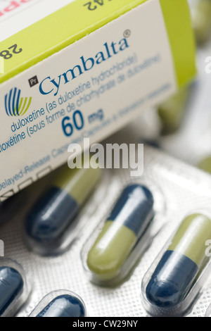Brand Cymbalta For Order