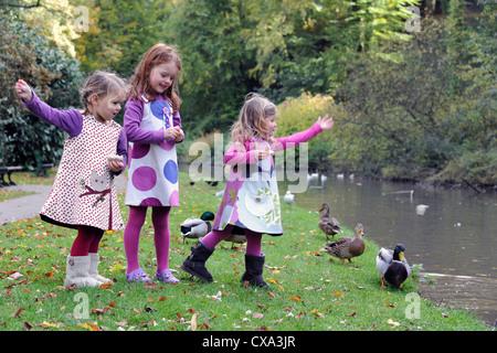 feeding hills girls Information about the shop, feeding hills, ma salon tres chic & day spa, llc 337-339 walnut street, agawam.