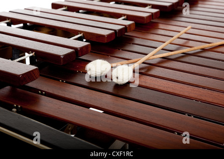 the concept of marimba mallets How to ripple roll  the concept is basically playing all of the notes of the chord independently in some way  a marimba or other percussive keyboard.