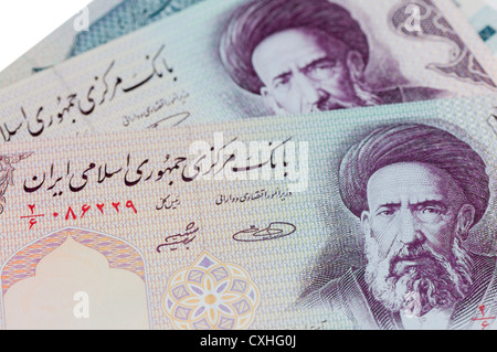 a note on money and islam The world's leading islamic finance news provider differentiated by over a  decade of expertise and unrivaled network  editor's note qatari quandary.