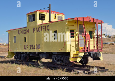 account of the united states v union pacific railroad company Visit payscale to research union pacific railroad salaries, bonuses, reviews, benefits, and more  united states information technology (it) consultant  about this company.