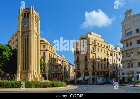 Grand Cafe Beirut Downtown