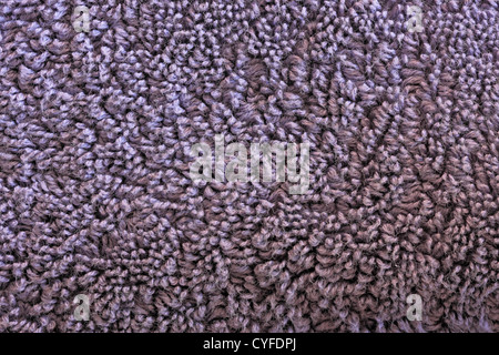 Towelling Texture - Stock Photo