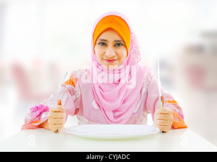 north fork muslim girl personals Muslim girls 1,254 likes 4 talking about this community.