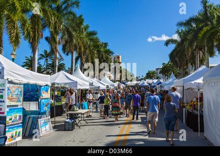 Delray Beach Seafood Market