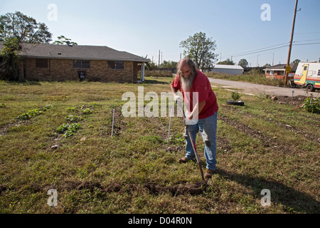 New Orleans Louisiana Usa 9th May 2015 Nicholls State Outfielder Stock Photo Royalty Free