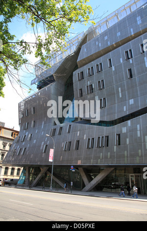 Cooper union new york city stock photo royalty free image for Coopers east village