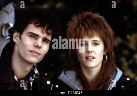Die Second-Hand Familie  Immediate Family  Kevin Dillon, Mary Stuart Masterson Die 17jaehrige Lucy (Mary Stuart - Stock Photo