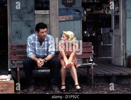 Mississippi Delta - Im Sumpf Der Rache  Heaven's Prisoners  Alec Baldwin, Mary Stuart Masterson Dave (Alec Baldwin) - Stock Photo