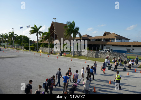 British west indies cayman islands grand cayman for West chevrolet airport motor mile