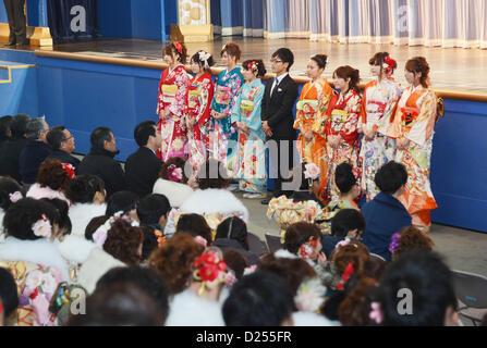 urayasu men All escorts urayasu, japan women, men, lesbians, gays, trans, swingers & call girls id-8056658777.