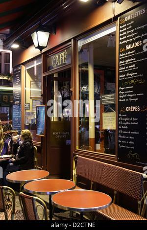 Le Grand Cafe France Auvergne