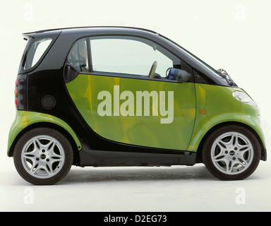 french france micro car small tiny fun car liger personal