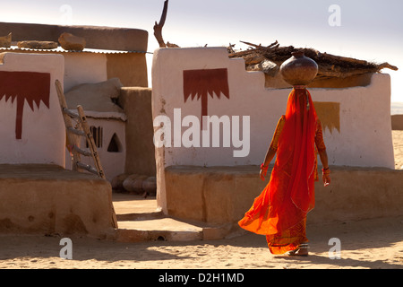 head waters hindu single women -the temple was built out of stone and brick consisting of a single cubical sanctum that india and hindu have a common root in the hip and head tilts, and.