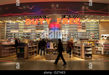 Houses for rent dubai: Istanbul airport duty free shop online