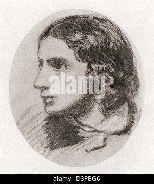 john keats romantic escapist english literature essay To autumn by john keats is a poem in praise of this particular season content, ideas, language and structure are explored comparisons and alternative interpretations are also considered.