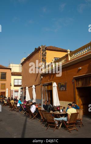 Sunshine City Plaza Restaurant