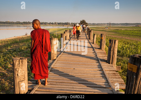 Buddhist single men in wells bridge