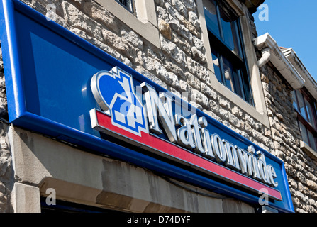 Nationwide Building Society Isa Savings Rates