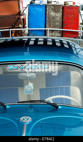 Old Petrol Cans Stock Photo Royalty Free Image 21283119