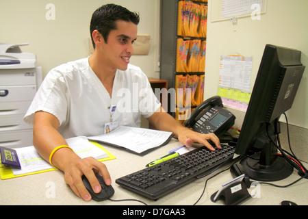 Miami Beach Patient Portal