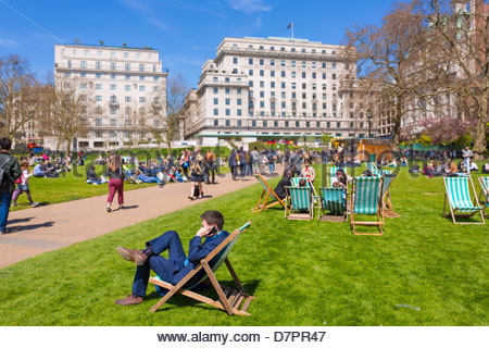 green park men Green park old men rescue is another new point and click live escape game from games2rulecom in this game, you came to relax in green park near your house.