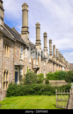 Old british terrace houses in london united kingdom stock for 10180 old well terrace