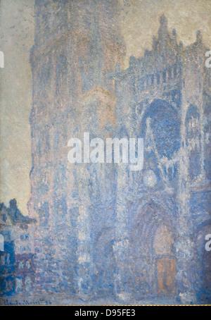 la tour blanche the white tower ann e 1950 usa alida valli glenn ford stock photo royalty free. Black Bedroom Furniture Sets. Home Design Ideas