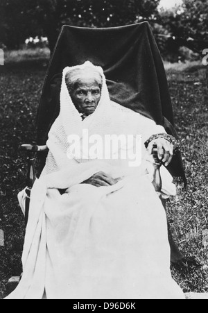 slavery and african born slaves Slave ship cargoes brought crops directly from africa to north america for  a  women born in slavery in the 1930s recalls her mother making the cakes:  yesium.