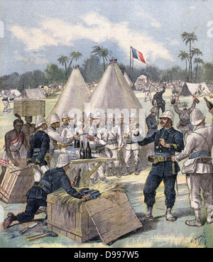 the franco dahomean war Find the perfect franco dahomean war stock photo huge collection, amazing choice, 100+ million high quality, affordable rf and rm images no need to register, buy now.