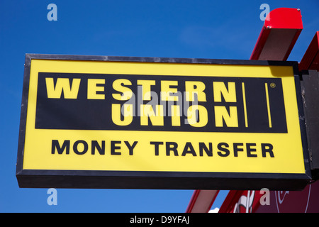 western union money transfer office bureau in lisbon lisboa stock photo 81072136 alamy. Black Bedroom Furniture Sets. Home Design Ideas