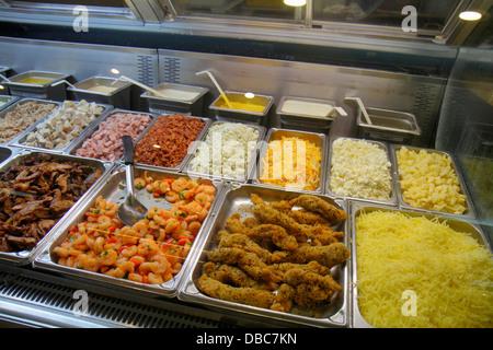 Chinese Food Buffet Anaheim Ca