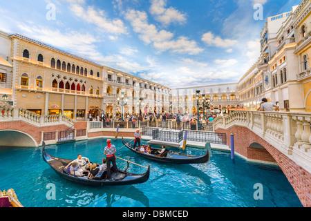 Golden ace casino no deposit bonus codes