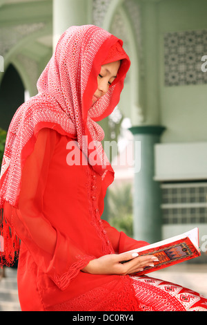 north reading muslim girl personals Arranged marriage in the indian subcontinent is a tradition in  the girl's parents broadcast the intent of the girl to marry  though dating may not be socially .