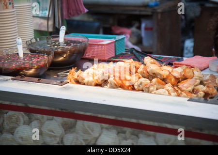 how to go raohe night market from ximending