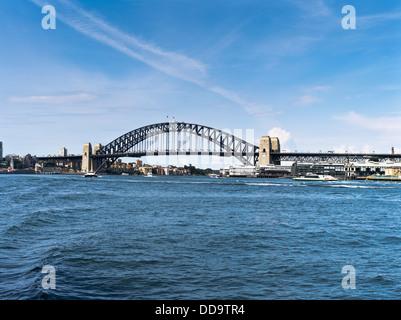 Dh online dating in Sydney