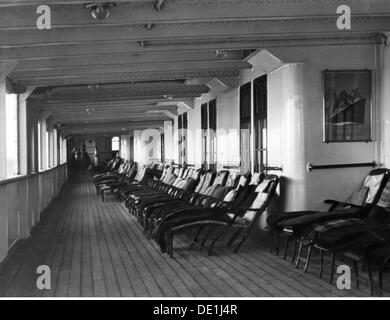 transport transportation navigation steamship german fast liner stock photo royalty free. Black Bedroom Furniture Sets. Home Design Ideas
