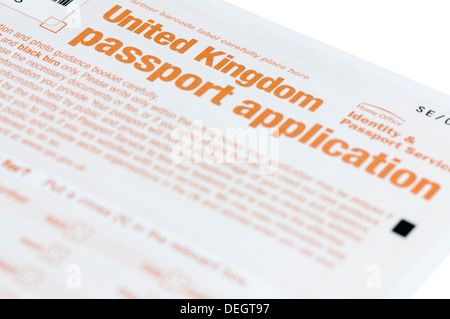 application form for british passport renewal in india