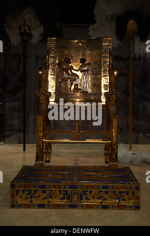 the search for king tutankhamun and his treasures Los angeles, nov 29, 2017 /prnewswire/ -- new 'king tut: treasures of the golden pharaoh' exhibition will celebrate 100 king tut: treasures of the golden pharaoh is a monumental achievement for the preservation of ancient egyptian history and king tutankhamun's place in it - his legacy.