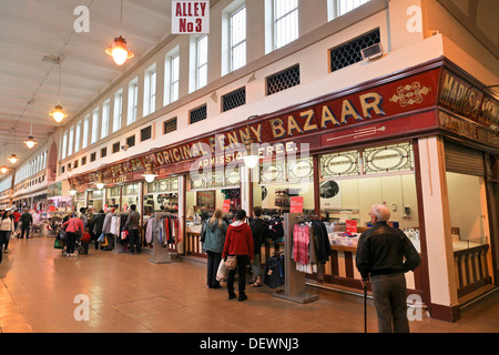 Kolkata's small retailers top buyers at Metro Cash & Carry