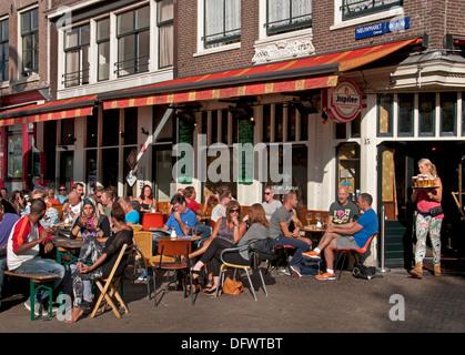 Fonteyn amsterdam
