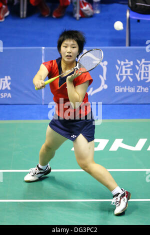tianjin asian singles Get today's tennis results from the tianjin china phase of the wta singles tennis tournament for the 2018 of professional tennis only at scorespro, the best tennis livescore website for tianjin china wta singles tennis.