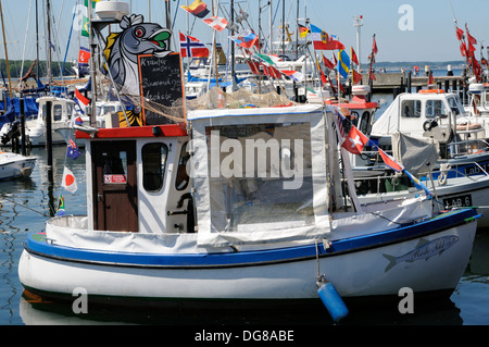 Small motor boat for sale stock photo royalty free image for Small motor boat for sale