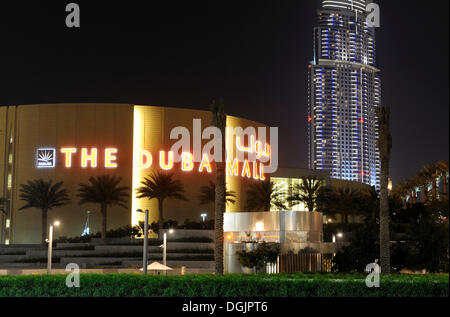 Luxury hotel the address downtown dubai dubai united for Best hotels dubai downtown