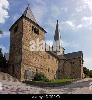 Micheliskirche st michael 39 s church the oldest replica for Replica mobel deutschland