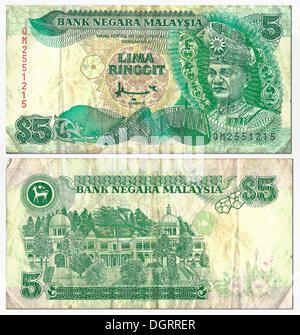 Bank negara malaysia forex converter